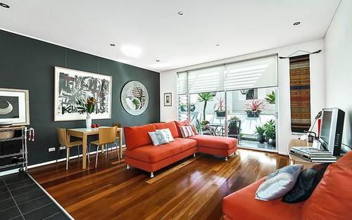 19/21 Coulson Street, Erskineville NSW 2043