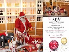 Noel  la cave (MVV83550) Tags: nol vidaubanaise mvv vinsdeprovence vins vin wine wines vidauban var provence 83 journesthmes quefaire provencewines ros red rouge white blanc