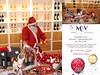Noel à la cave (MVV83550) Tags: noël vidaubanaise mvv vinsdeprovence vins vin wine wines vidauban var provence 83 journéesàthèmes quefaire provencewines rosé red rouge white blanc