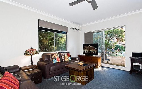 1/54 Ocean Street, Penshurst NSW 2222
