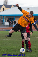 Charity Dudley Town v Wolves Allstars 27.11.2016 00029 (Nigel Cliff) Tags: canon100mmf2 canon1755 canon1dx canon80d dudleymayorscharity dudleytown sigma70200f28 wolvesallstars mayorofdudley canoneos80d canon1755f28 sigma70200f28canon100mmf2canon1755canon1dxcanon80ddudleymayorscharitydudleytownsigma70200f28wolvesallstars