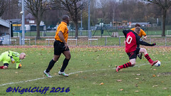 Charity Dudley Town v Wolves Allstars 27.11.2016 00065 (Nigel Cliff) Tags: canon100mmf2 canon1755 canon1dx canon80d dudleymayorscharity dudleytown sigma70200f28 wolvesallstars mayorofdudley canoneos80d canon1755f28 sigma70200f28canon100mmf2canon1755canon1dxcanon80ddudleymayorscharitydudleytownsigma70200f28wolvesallstars