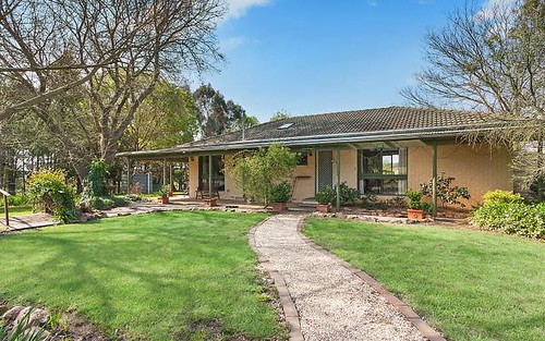 3127 Yass River Road, Gundaroo NSW 2620
