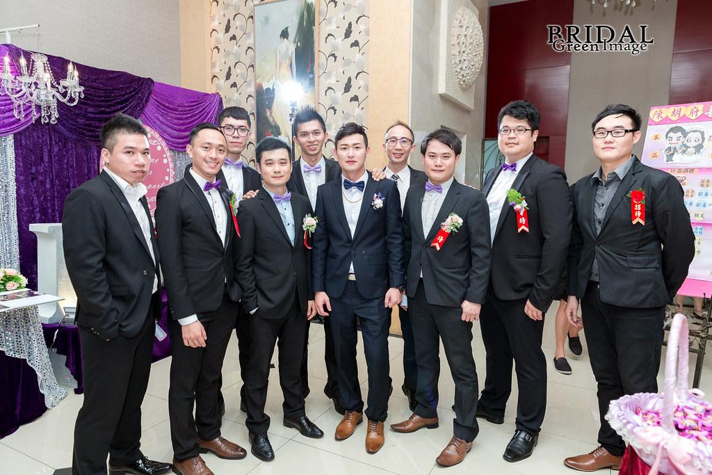1016 Wedding day-116