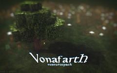 Vonafarth resourcepack (Aetheris_linden) Tags: minecraft resourcepack medieval fantasy pixelart game art
