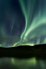 IMG_1367 (Mikl - Concept-Photo.fr (CRBR)) Tags: auroreborale krafla myvatn islanderoadtripautotourwildsauvagenature2016octobreoctober islanderoadtripautotourwildsauvagenature2016octobreoctob northernlight norurlandeystra islande is