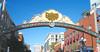 Gaslamp Quarter Sign (Tracey B. Jenkins) Tags: sandiego gaslamp gaslampquartergaslampgaslampquarteriexploresandiegocomiexploresandiegorealestatecomrealestatesandiegosandiegorealestatetraceybjenkinstraceyjenkinstraceybjenkinscom san diego traceybjenkins