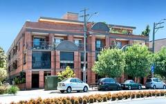 15/550 Bunnerong Road, Matraville NSW