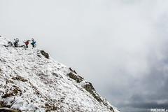 DSC_1838 (Pure Biking) Tags: mountainbike camp mtb meran meranerland kitzbühel kitzbüheler alpen kirchberg südtirol