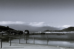 Praia da Barrinha (Faccioni) Tags: 1750mm silveirabeach fotosradicais março sportphotos santacatarina surf jpeg 2016 praiadegaropaba fotosdesurf praiadasilveira brasil sc bodyboarding verão garopaba bodyboardingphotos surfphotos fotosbodyboarders fotosesportes praiadaferrugem fotosdebodyboarding fotosthiagofaccioni thiagofaccioni esportes ferrugembeach garopababeach