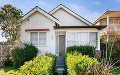 102 Lansdowne Street, Hurstville Grove NSW