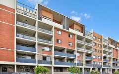 16/3-9 Warby St, Campbelltown NSW