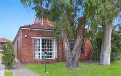 81 Donovan Avenue, Maroubra NSW