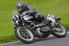 VMCC  CADWELL PARK (MANX NORTON) Tags: classic bikes sidecars norton manx bsa triumph ajs 7r matchless g50 velocette ducati aermacchi seeley bmw vincent scott rudge bantam nsu max greeves mv agusta benelli suzuki xr69 rg 500 paton moto guzzi vmcc crmc f1 f2 honda yamaha kawasaki lcr berkley mini morgan ward mogvin cadwell snetterton