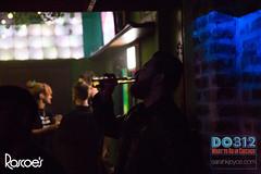 Black Wednesday at Roscoe's Tavern with the DJs From Mars (Do312.com) Tags: roscoes roscoestavern chicago chicagonightlife boystown djsfromars dance dancing djset djs 161123mars