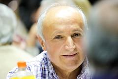 José Matos Rosa no Sardoal