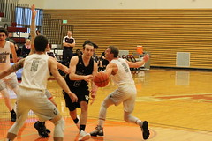 Thanksgiving Tournament 2016 (pierceraiderathletics) Tags: nwac basketball pierce raiders thanksgiving lakewood linnbenton roadrunners