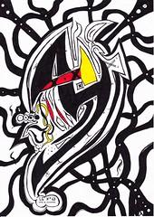 LG draw N63 - Imagination bis 3 #relax #cool #peace #love #dream #dreaming #draw #draws #drawing #lg #lgdraw #imagination #bis #bis3 yellow #red (LGdraw) Tags: lgdraw bis dreaming bis3 dream drawing relax red love lg draws imagination peace cool draw