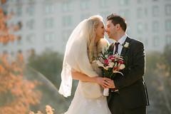 DSC_5422 (Dear Abigail Photo) Tags: newyorkwedding weddingphotographer centralpark timesquare weddingday dearabigailphotocom xin d800 nyc wedding