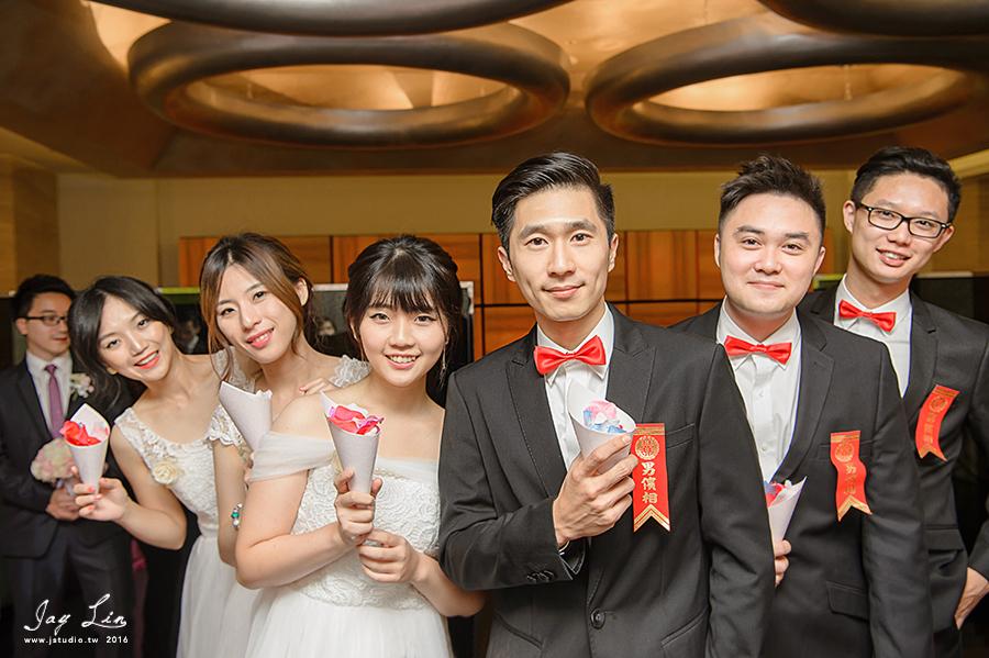 桃園 彭園會館 婚攝 台北婚攝 婚禮紀錄 婚禮紀實 JSTUDIO_0110