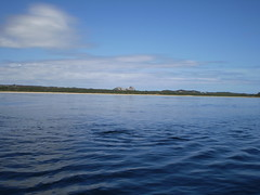 312Southern Ocean (vawz) Tags: tassie kayak 08