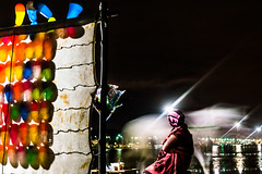 @ Marina Beach,Chennai. (vjisin) Tags: seashore india asia sea seaside outdoor chennai iamnikon travel noise ngc marina marinabeach urbanbeach horse colours tamilnadu beach lighthouse water mychennai composition animal nightlight monsoon streetphotography street indianstreetphotography balloons ballonseller indianwoman woman