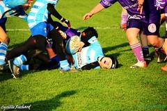 Brest Vs Plouzané (45) (richardcyrille) Tags: buc brest bretagne rugby sport finistére plabennec edr extérieur