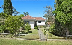 35 Government Road, Beacon Hill NSW