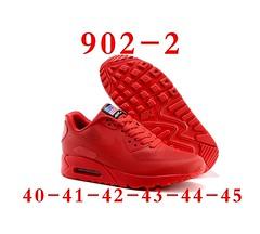 IMG-20150513-WA0018 (kh204_kh204) Tags: دبي العين ابوظبي قطر رياضة الشارقة ملابس عجمان جوتي رياضية احذية