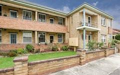 5/159 Denison Street, Hamilton NSW