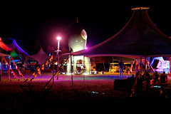"""CCCamp 2015 (061) • <a style=""""font-size:0.8em;"""" href=""""http://www.flickr.com/photos/36421794@N08/20531851552/"""" target=""""_blank"""">View on Flickr</a>"""