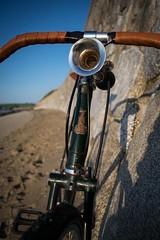 Path Racer Build (Sam Hopwood) Tags: bike raleigh retro cycle sturmeyarcher pathracer cyclelife cyclelove