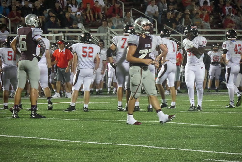 """Alcoa vs. Maryville • <a style=""""font-size:0.8em;"""" href=""""http://www.flickr.com/photos/134567481@N04/20721421853/"""" target=""""_blank"""">View on Flickr</a>"""