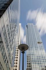 La_defense_0715-8 (Mich.Ka) Tags: longexposure urban paris architecture ladefense immeuble urbain pauselongue