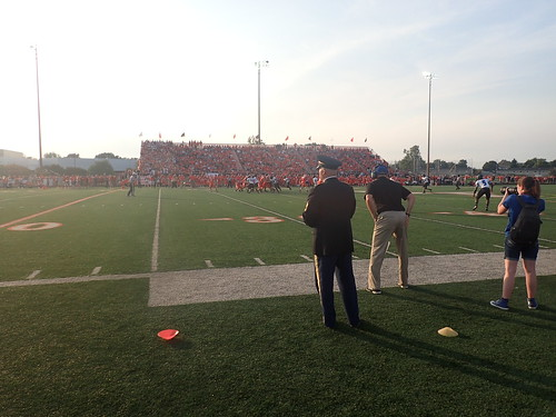 """Columbus East (IN) vs. Columbus North (IN) • <a style=""""font-size:0.8em;"""" href=""""http://www.flickr.com/photos/134567481@N04/20796096419/"""" target=""""_blank"""">View on Flickr</a>"""