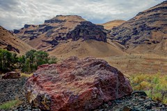 owyhee river-09-15-15-66_7_8 (Ken Folwell) Tags: landscapes desert rivers oregon canon5dii canon7dii landscape outdoor rock mountain