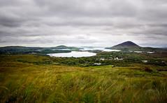 Connemara view (nicol parasole) Tags: travel ireland landscape pentax views k3 da18135 nicopara71 nicolparasole nphotography