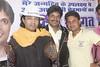 Rama Mehra Damodar Raao Rao Birthday Celebration 2015 Music Director Birthday Party Damodar Rao  58