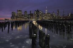 _XT19198-Edit (neech_2000) Tags: longexposure nightphotography sunset newyork skyline night manhattan eastriver hudson
