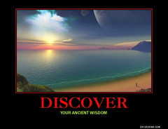 Ancient Wisdom (dylan.unknown5150) Tags: eye poster ancient meme intelligence your knowledge third spirituality wisdom inspirational spiritual emotions discover motivational