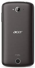 Acer Liquid Z
