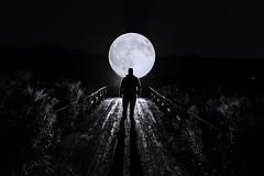 moon man for Sliders Sunday (superdavebrem77) Tags: sliderssunday