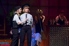 Hard_Times_Lunderskov_Efterskole_2015_teater (10 of 30)