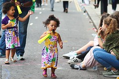 Notting Hill Carnival (Jeff G Photo - 2m+ views! - jeffgphoto@outlook.com) Tags: carnival parade nottinghill nottinghillcarnival londonparade londoncarnival vuvuzela nottinghillcarnival2015