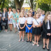 "Szkola Podstawowa 2015-2016 (8) • <a style=""font-size:0.8em;"" href=""http://www.flickr.com/photos/115791104@N04/21064327239/"" target=""_blank"">View on Flickr</a>"