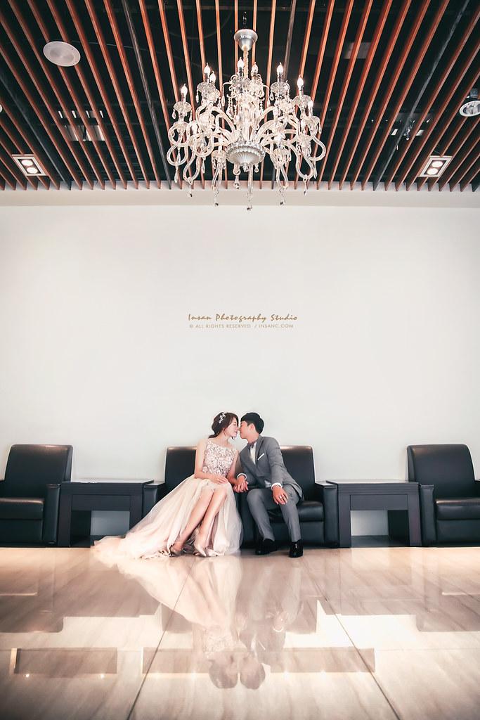[ 婚攝英聖 | 婚禮記錄 ] Wen+Nien { 彰化 | 全國麗園 }