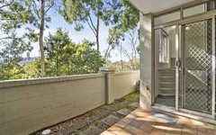 17/42 Lombard Street, Glebe NSW