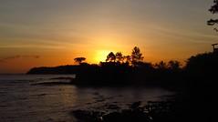 IMG_3163 (2) (Snoloose) Tags: panama santacatalina surfingspot