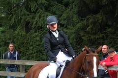 Doorn (Steenvoorde Leen - 1.7 ml views) Tags: horses horse jumping cross doorn pferde pferd reiten manege paard paarden springen 2015 utrechtseheuvelrug sgw dressuur arreche manegedentoom