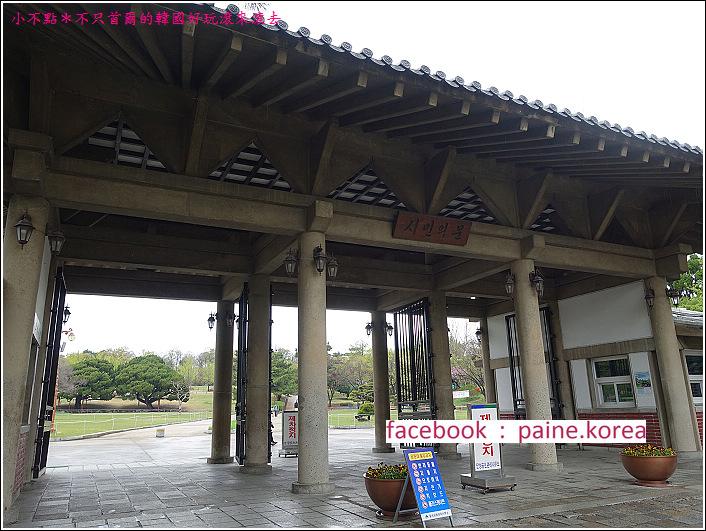 大邱達城公園 (4).JPG